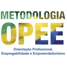 Ensino Médio Guarulhos
