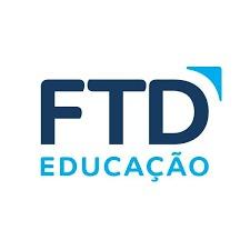 Ensino Fundamental Guarulhos