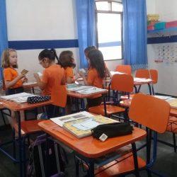 Escola Guarulhos